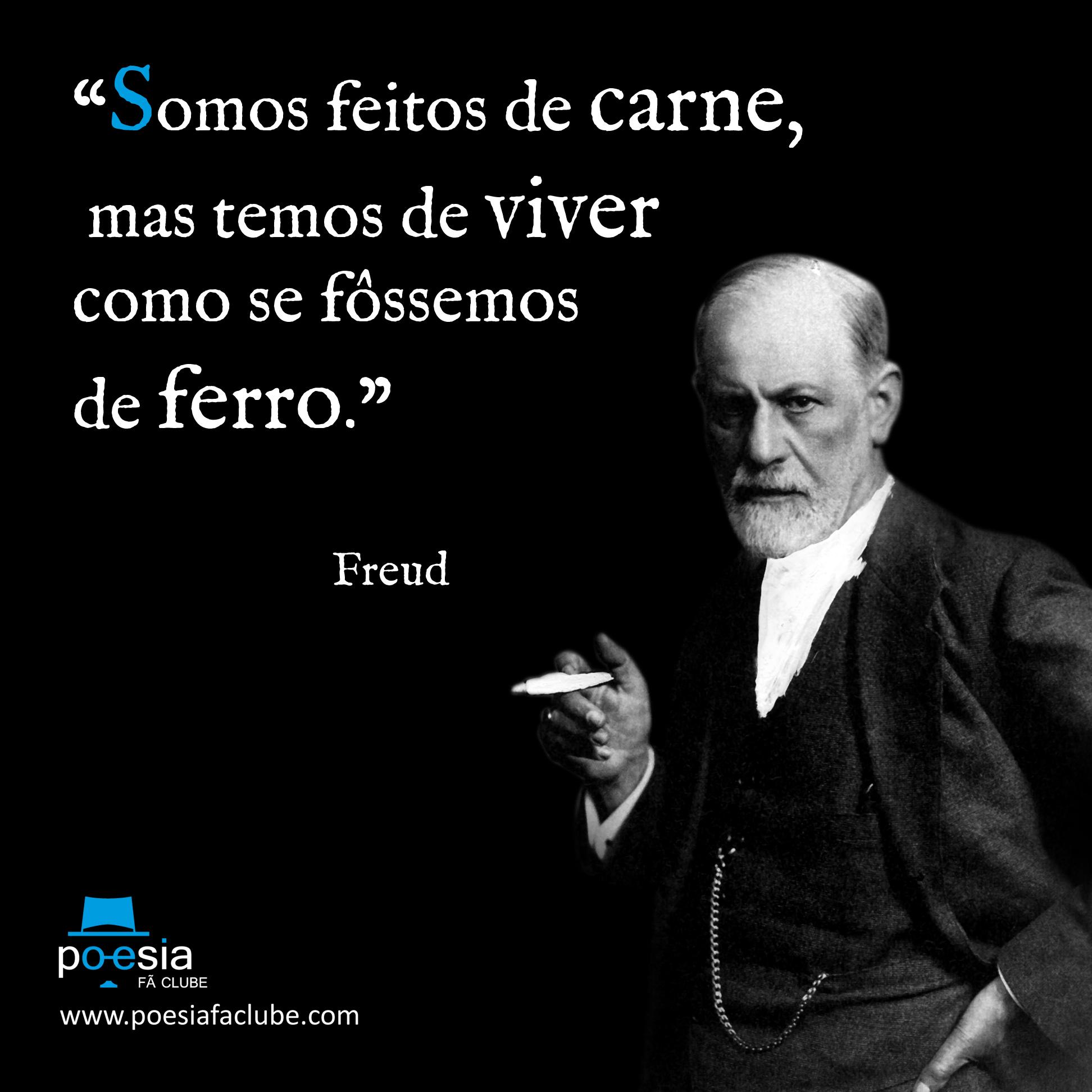 ETICA: Acercamiento a la Ética de Sigmund Freud