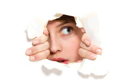 Foto: parapensarenti2.blogspot.com