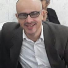 Lucio Mauro Marques de Almeida's picture