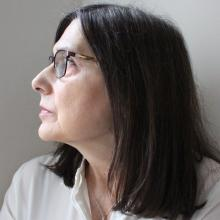 Teresa Dangerfield's picture