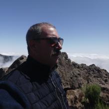 António José Santos's picture