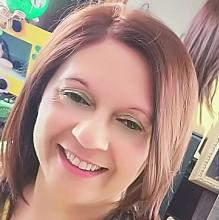 Anabela Ferreira's picture