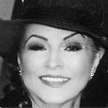 Maria das Graças Soares's picture