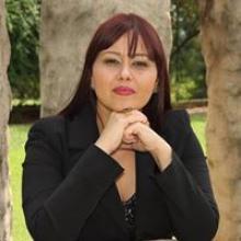 Dra. Simone Portela's picture