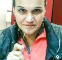 Luisa de Abreu's picture