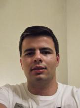 António Cardoso's picture