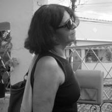 Veronica Almeida's picture