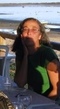 Maria Barradas's picture