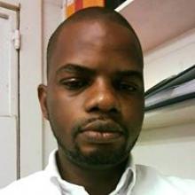 Mpiosso-ye-kongo's picture