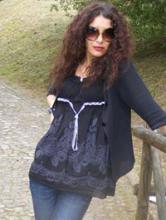 Isaura Salette Da Silva's picture