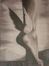 Beatrice Carmo's picture