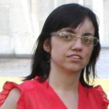 Mavília Branco's picture
