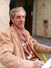 Roberto Brito's picture