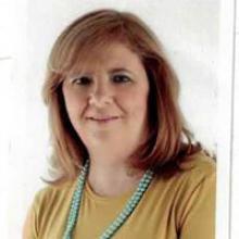 Ana Gonçalves1's picture