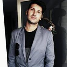 Nuno André Guimarães's picture