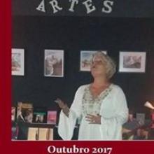 Amalia Pereira Fado-Poesia's picture