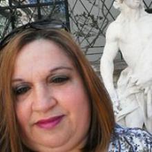 Glória Fernandes's picture
