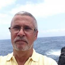 Arlindo Pereira's picture