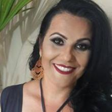Regina Araujo's picture