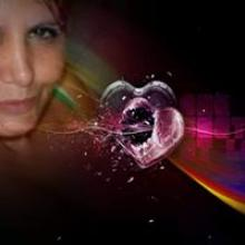 Naty Oliveira Gomes's picture
