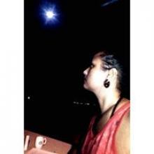 MJ Moreno's picture
