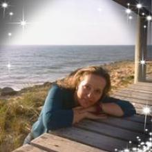 Tania Lourenço's picture