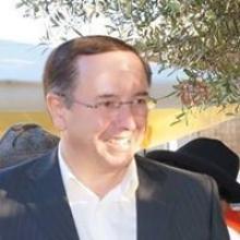 António José Bragança's picture