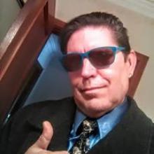 Luís Filipe Estrela's picture