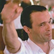 Luis Manuel's picture