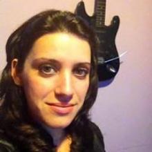 Marina Ferro's picture