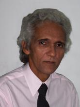 ADEMIR LEÃO's picture