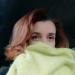 Sofia Rezio's picture