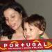 Marisa Duarte Espínola 2's picture