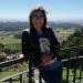 Isabel Airosa Vieira Silva's picture
