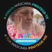 Cristina Pinheiro's picture