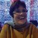 Fernanda Gama's picture