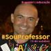 Flávio Martins Cardoso's picture