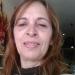 Graça Maria Pinto Valejo's picture