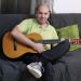 Sergio Henriques's picture
