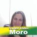 Claudia Oliveira's picture