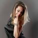 Valéria Val de Andrade's picture