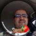 Sergio Jorge 2's picture