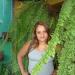 Rosangela Sales Silva's picture