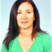 Maria Do Céu Lourenço's picture