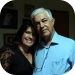 Eleny Moraes's picture
