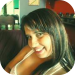 Sandy Moura's picture