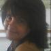 Antonia Asper's picture