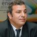 Joao Paulo Diz Calau's picture