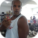Fábio Ribeiro1's picture