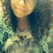 Mariana Nascimento's picture
